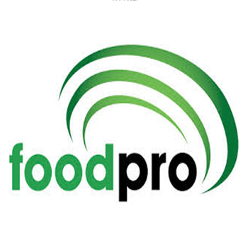 Exhibition notice: Foodpro Australia 2020